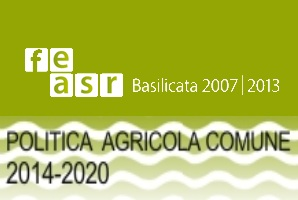 Consultazione in rete sul documento preparatorio PSR 2014-2020