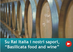Italiana - Fine food and wine