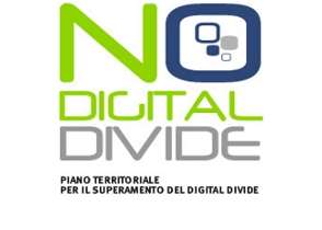 No Digital Divide